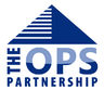 The OPS Partnership Ltd
